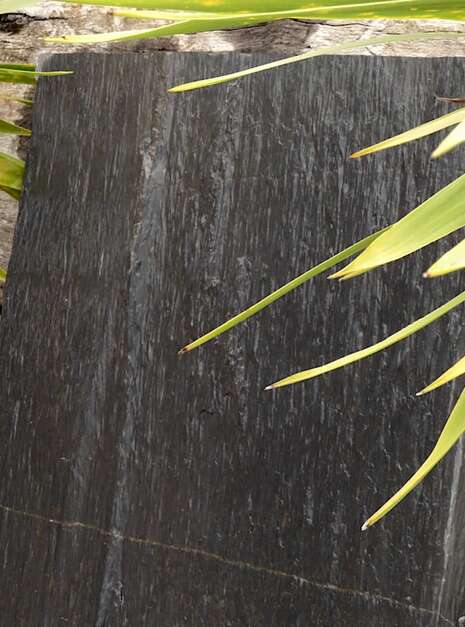 Waterfall Ledge WL008 | Welsh Slate Water Features 04