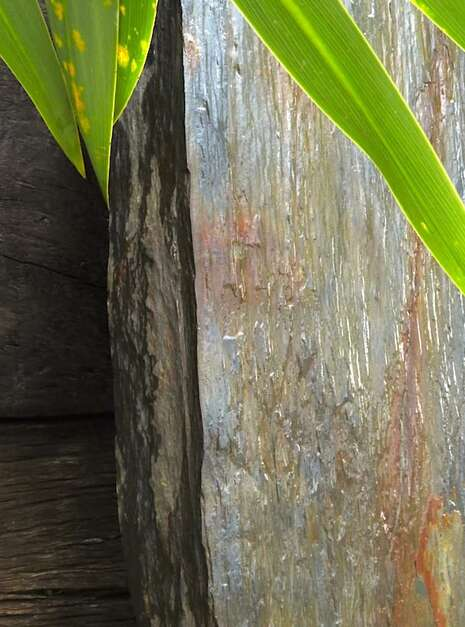Waterfall Ledge WL009 | Welsh Slate Water Features 05