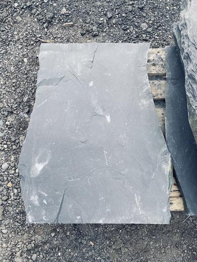 XL Stepping Stones XLS02