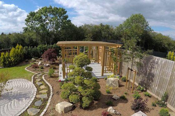 OakDale Gardens
