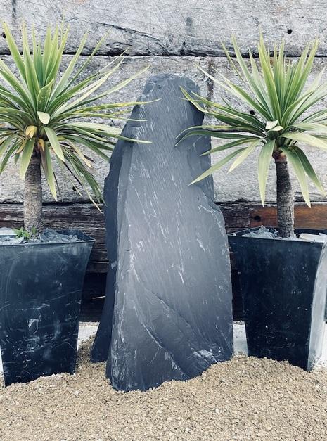 Slate Monolith SM145 4
