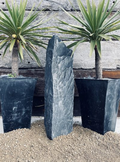 Slate Monolith SM146