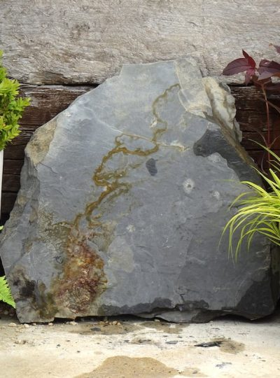 Waterfall Ledge WL015