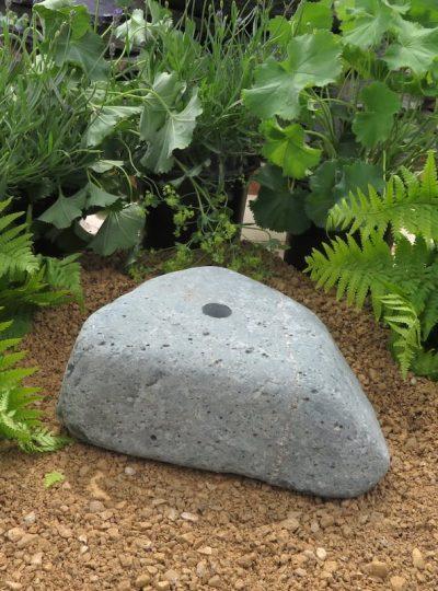 Granite Boulder GB23 Water Feature
