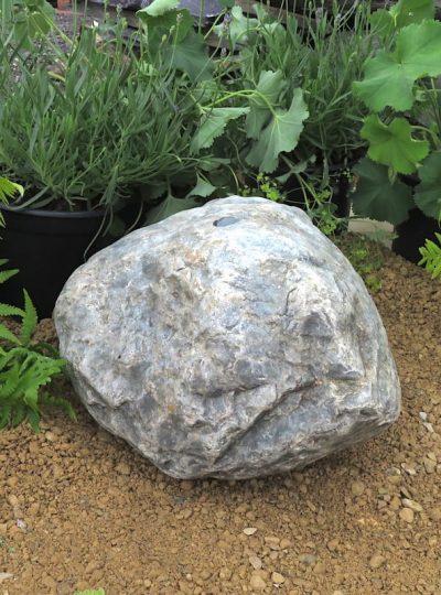 Granite Boulder GB29 Water Feature
