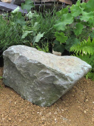 Granite Boulder GB33 Water Feature