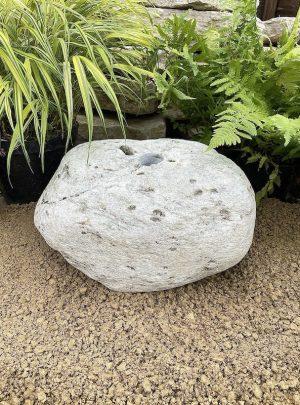 Granite Boulder GB34