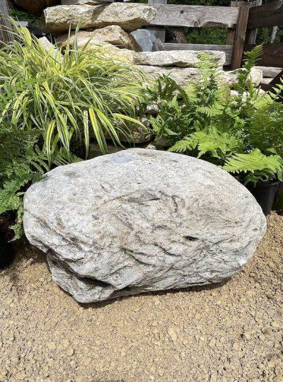 Granite Boulder GB35