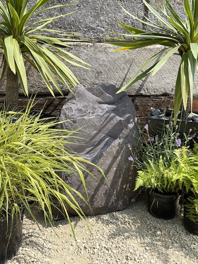 Slate Monolith SM167