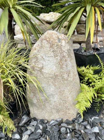 Stone Monolith SM170 Water Feature