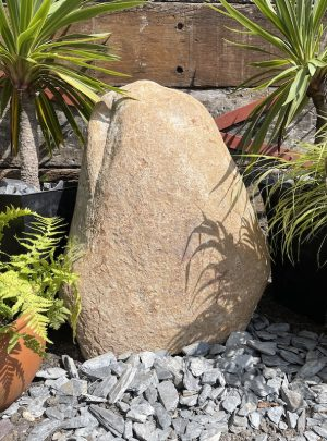 Stone Monolith SM180 Water Feature