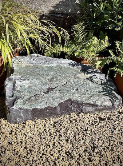 Slate Monolith SM195 Standing Stone